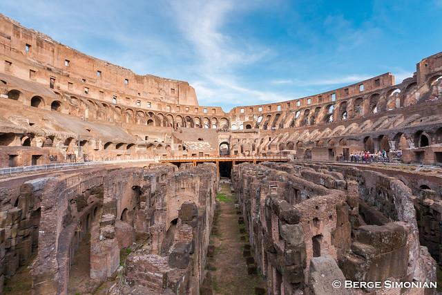 Rome_36_20110908