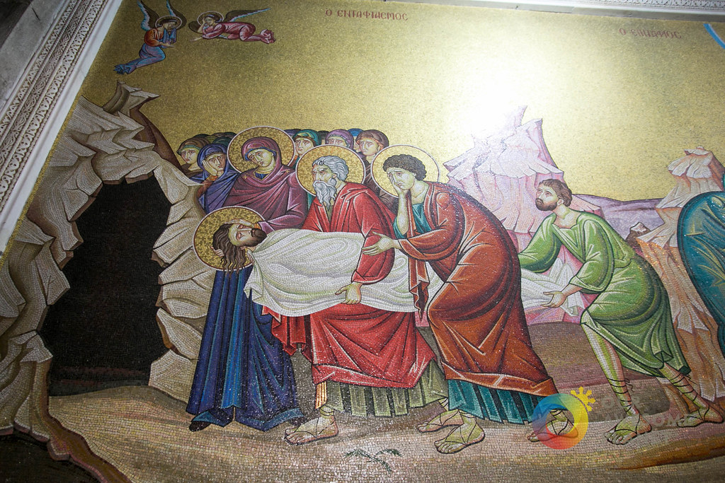 Day 5- Golgotha - Our Awesome Planet-32.jpg