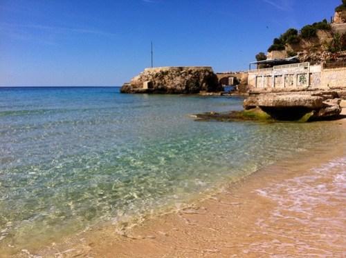 Cala Major ( Palma)