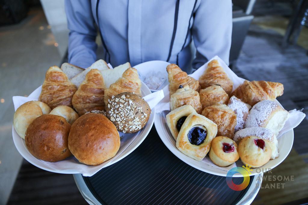 Amari Watergate Breakfast-8.jpg
