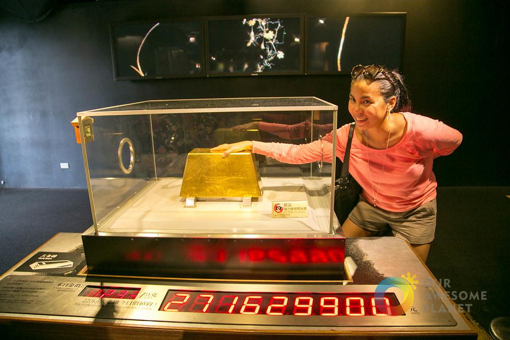 Gold Museum-39.jpg