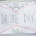 National Drone Day 2014
