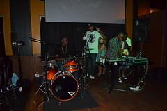 014 My Jam Session
