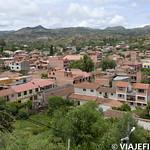 Viajefilos en Sucre, Bolivia 69