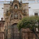 Viajefilos en Sucre, Bolivia 73