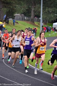 2014 Centennial Invite Distance Races-27