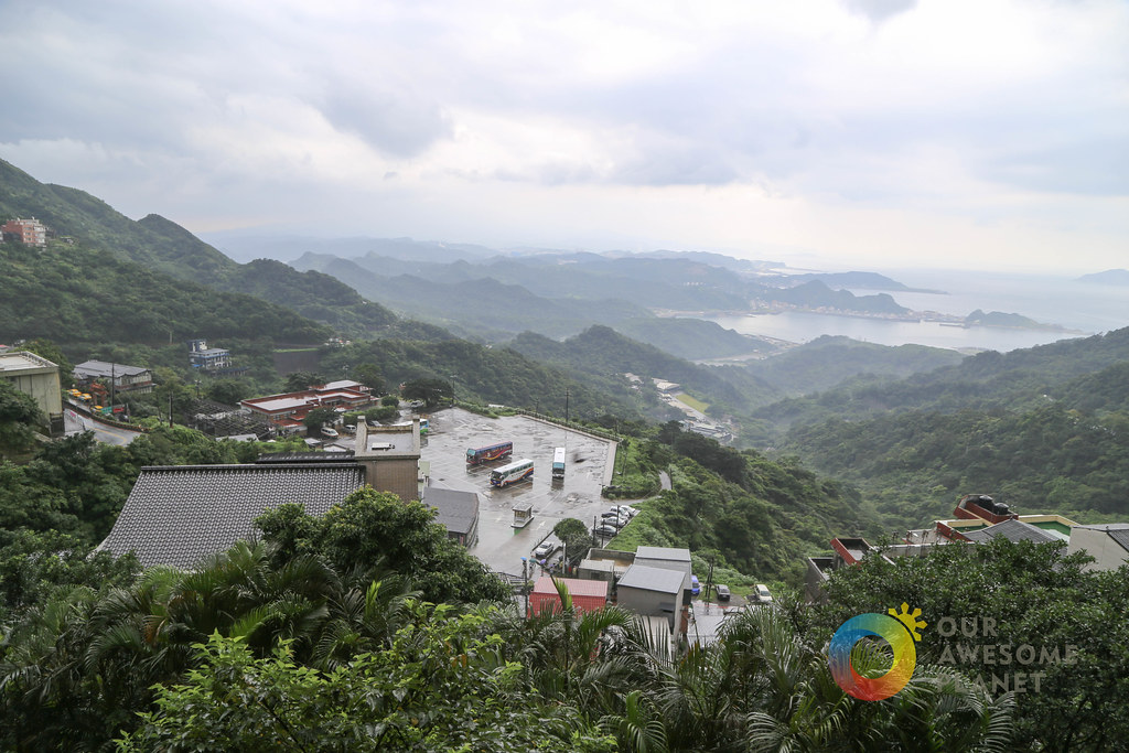 Jiufen Taiwan-3.jpg