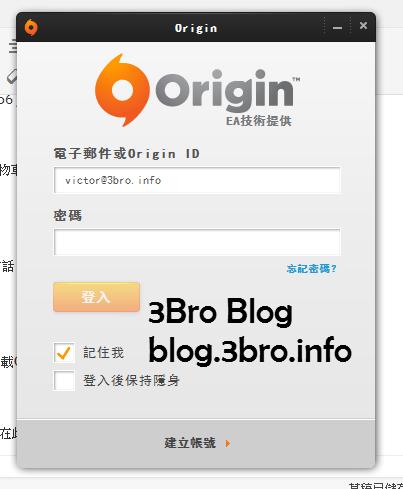 BF3-free9