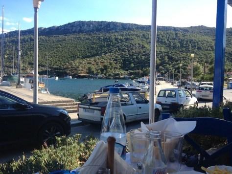 A few days around Chalkidiki, Greece | Stuff by Sofia