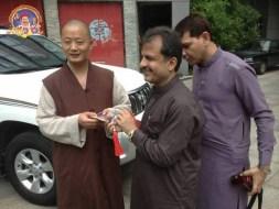 Sain Jan With Sindhi Saints (34)