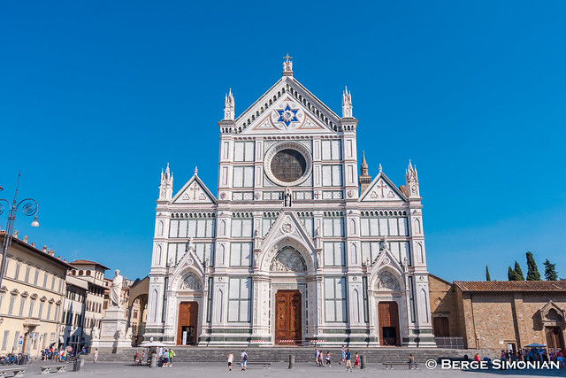 Florence_22_20110823