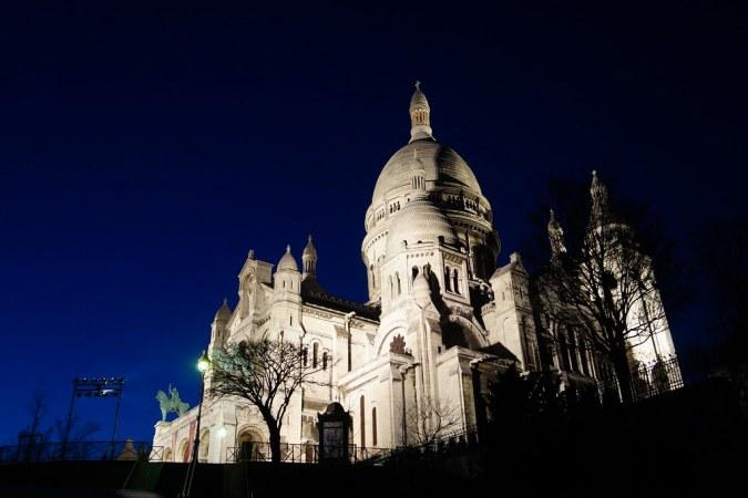 Lust-4-life Paris Travel Reise Blog (21)
