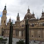 02-Viajefilos-en-Zaragoza-01