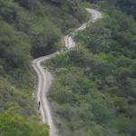 Carretera de la Muerte 072