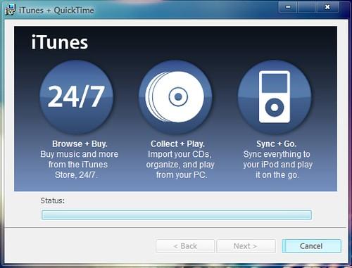 iPhone_1.1.4_Downgrade_1