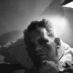 Found Film: Incheon, Korea, 1946, roll 3