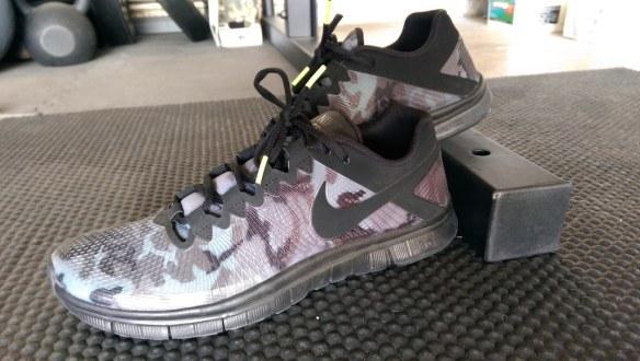"c24a58ab9c87 What s a ""CrossFit"" shoe"