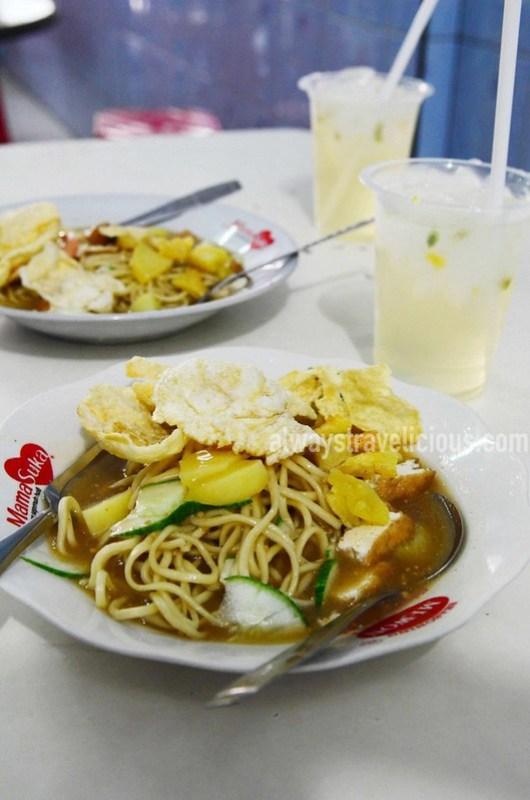 DSC_6116_Belitung