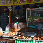 Bangkok, viajefilos en Khaosan Road 15