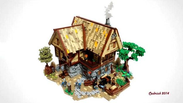 Tavern 1
