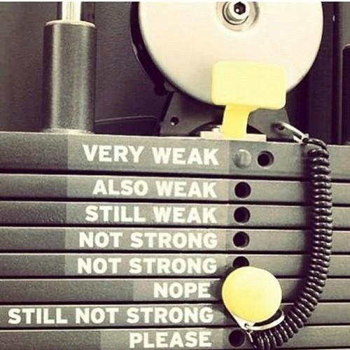 #رياضة #لياقة #تخسيس #تمارين #بناء_أجسام #fitness #gym #healthy #food #exercising #sport #workout #nice #amazing #body #fact #true #رياضة #لياقة #تخسيس #تمارين #بناء_أجسام #health #gymnasium #wholesome #meals #exercising #sport #exercise #good #wonderful #physique #reality #true #رياضة #لياقة #تخسيس #تمارين #بناء_أجسام #health #gymnasium #wholesome #meals #exercising #sport #exercise #good #wonderful #physique #reality #true 14447901176 25337d73b2