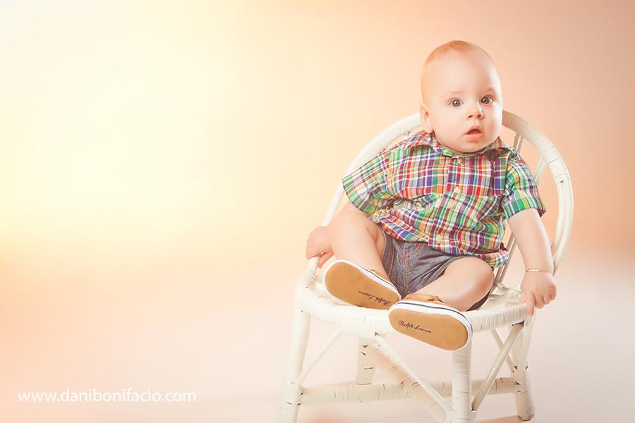 danibonifacio-book-ensaio-fotografia-familia-acompanhamento-bebe-estudio-externo-newborn-gestante-gravida-infantil7