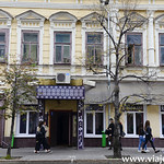 2 Viajefilos en Kazan 071