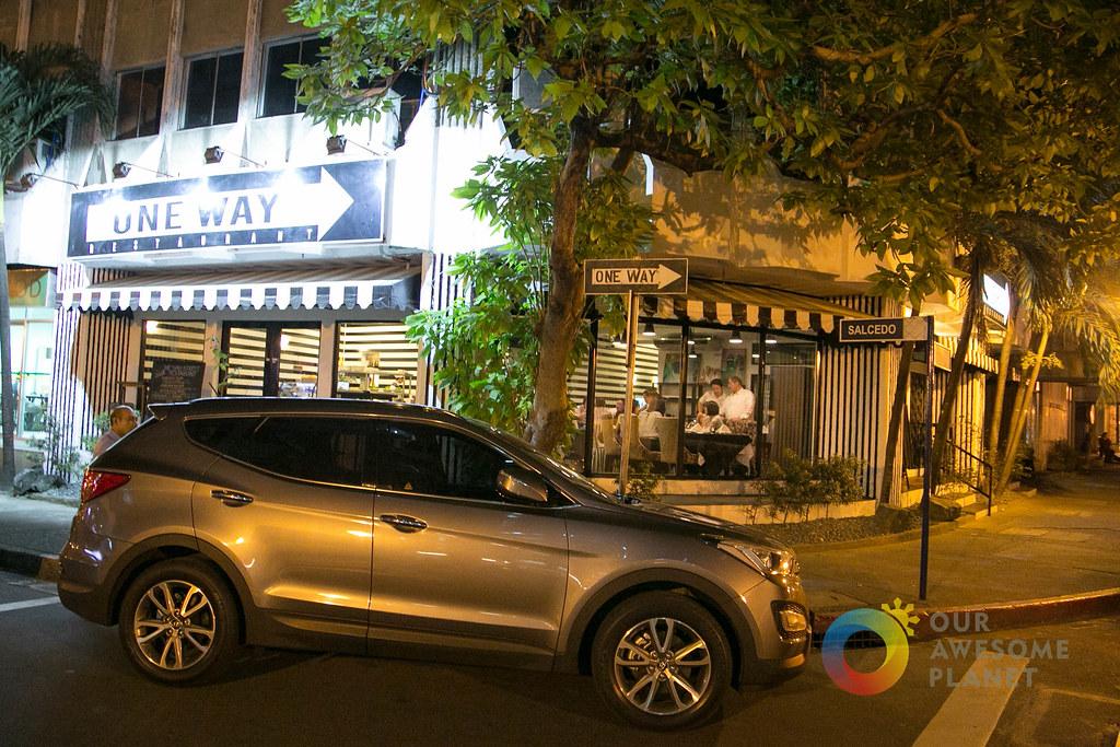 ONE WAY Restaurant-1.jpg