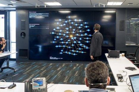 2014-04-25 IBM Watson