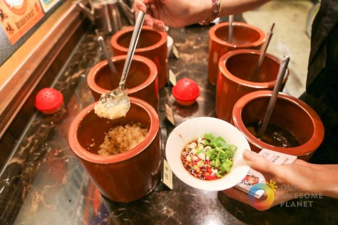 Have Hot Pot Taiwan-40.jpg
