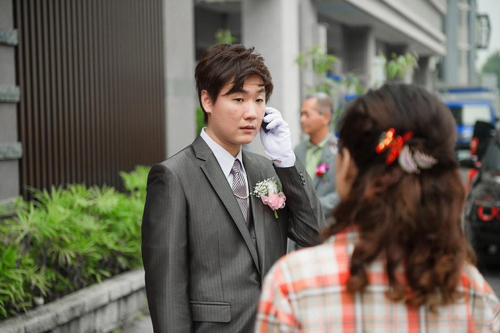 (0019)婚攝霆哥