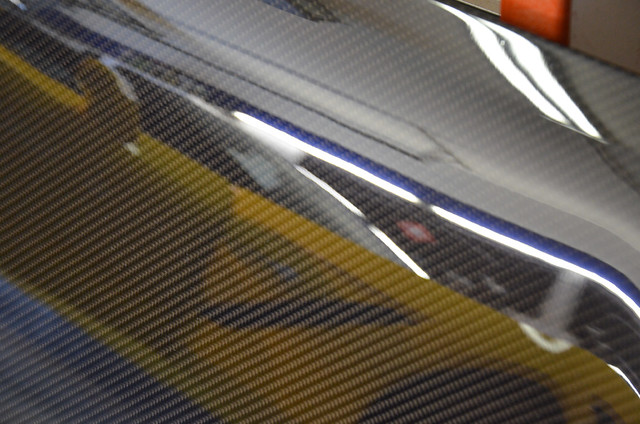 C7 Detail   Swissvax