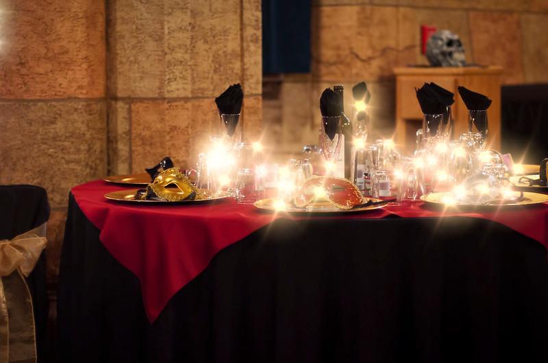 Wiskow Wedding-16-X3