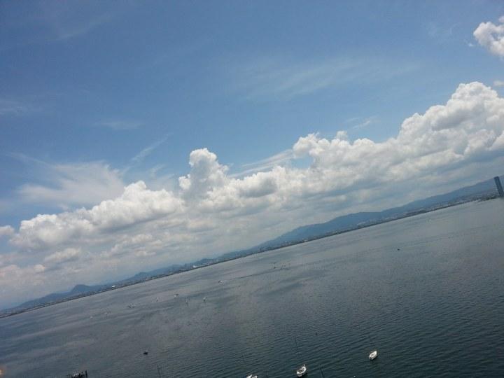 GALAXY_S_III_α_琵琶湖3