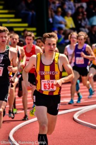 2014 OSAA State Track & Field Results-21