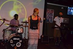 031 4 Soul Band