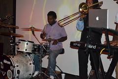 049 4 Soul Band