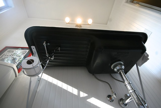 2012-06-25 Bathroom final 27