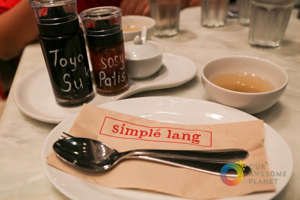 Simple Lang-15.jpg