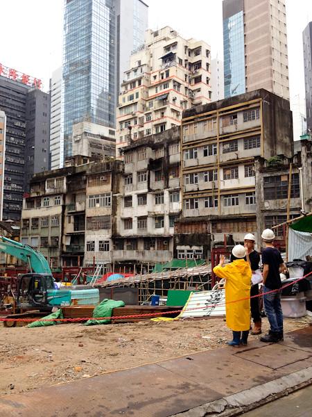 Hong Kong 2014-0420