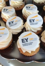Celebrating 150 years of Ernst & Young