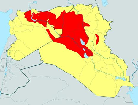 14f14 Territorial control of the_ISIS Uti 465