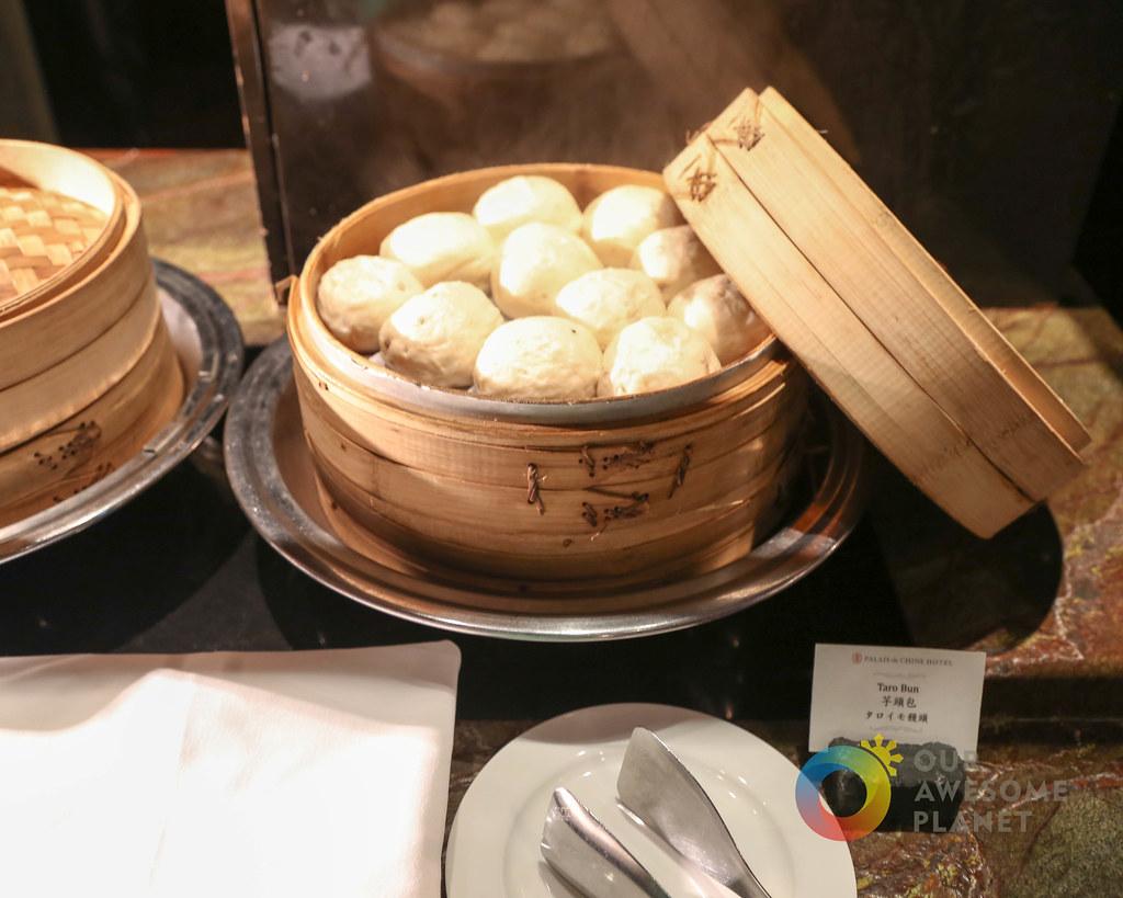 Palais de Chine Breakfast-29.jpg