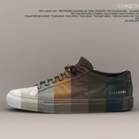 [Deadwool] Chase sneakers