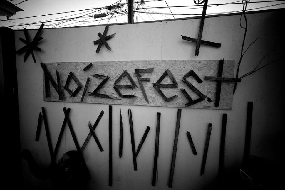 Noizefest