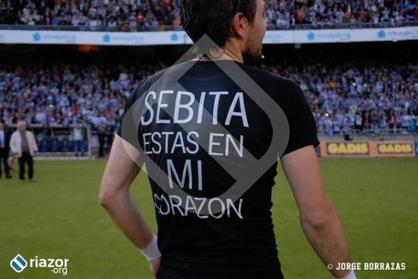 Ascenso Deportivo Coruña