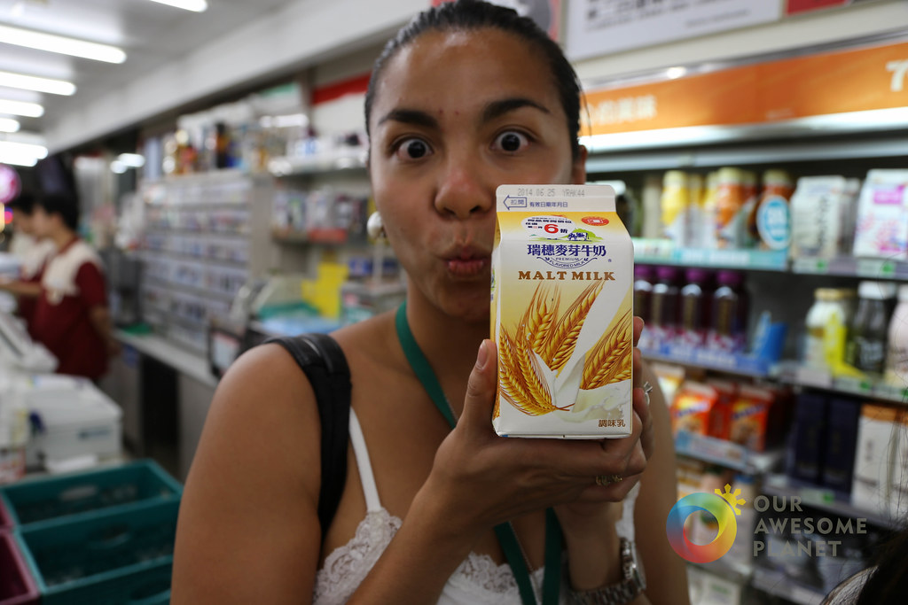 Ximending Market-24.jpg