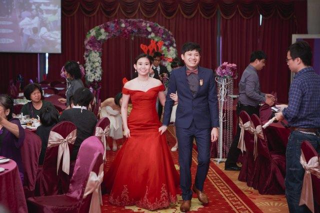 高雄婚攝,婚攝推薦,婚攝加飛,香蕉碼頭,台中婚攝,PTT婚攝,Chun-20161225-7338