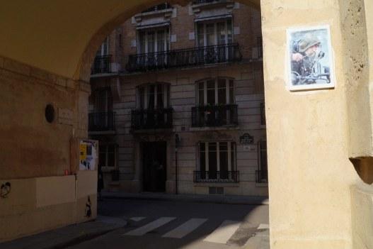 Lust-4-life Paris Travel Reise Blog (52)