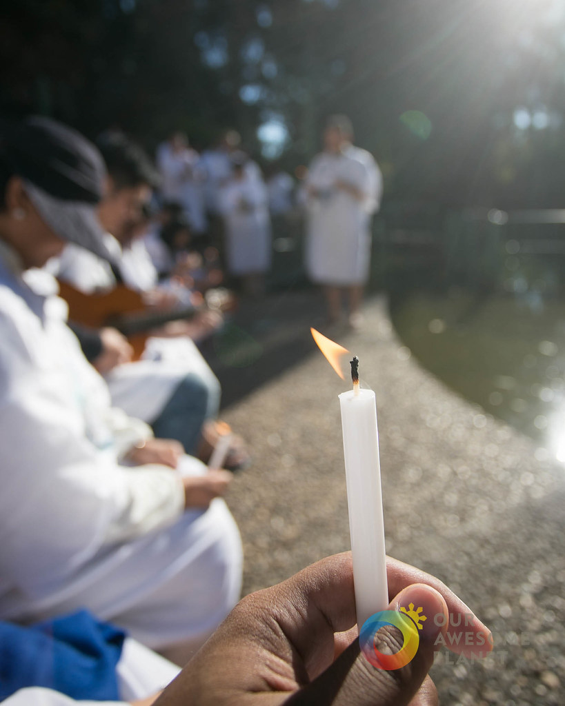 Day 3- Renewal of Baptism Vows at Jordan River - Our Awesome Planet-26.jpg